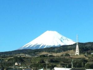 富士山画像_1