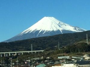 富士山画像_2
