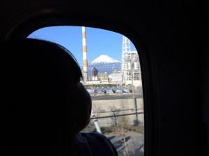 富士山画像_4