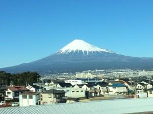 富士山画像_5